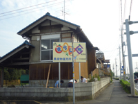 JA_kiraichi_1.jpg