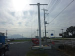 kouryu_2.jpg
